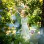 La boda de Manuel y Christian Vega Fotógrafo 11