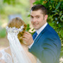 La boda de Cristina y Amat Fotógrafo 11