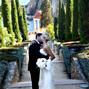 La boda de Maite Roger y Maduixa Foto Antonio Valverde Fotograf 25