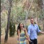 La boda de Lidia Fernandez Capilla y i-blue 13