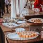 La boda de Monica Hermosa y Catering Eusebio 10