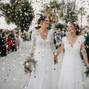 La boda de Sara B. y Diego de Rando 6