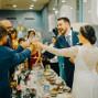 La boda de Antonio Angel García Aguilar y Grupo Guillermo 2
