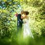 La boda de Manuel y Christian Vega Fotógrafo 12