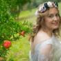 La boda de Cristina y Amat Fotógrafo 12