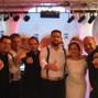 La boda de Vicky Jiménez y Spirit Music - Dj's Animadores 11