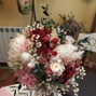 La boda de Alba y SempreViva 11