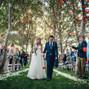 La boda de Esther y Flower Shop 8