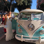 La boda de Judit Lopez Collado y Kombi with Love 10