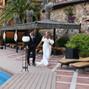 La boda de Maite Roger y Maduixa Foto Antonio Valverde Fotograf 27