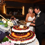 La boda de Maite Roger y Maduixa Foto Antonio Valverde Fotograf 28