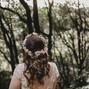 La boda de Alba y SempreViva 13