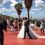 La boda de Irene Vico Herrera y Carmen de San Cristóbal 7