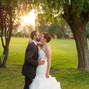 La boda de Tamar López y F3R Publicidad 10