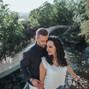 La boda de Ursula Lopez Franco y Daniel Enamorado Photography 11