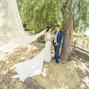 La boda de Silvia y Estudio 13 creaciones 11