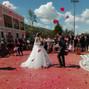 La boda de Irene Vico Herrera y Carmen de San Cristóbal 9