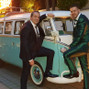 La boda de Judit Lopez Collado y Kombi with Love 16