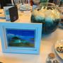 La boda de Elena Lopez y Le Meridien Ra Beach Hotel & Spa 16