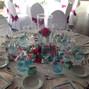 La boda de Sabrina y H10 Estepona Palace 11