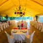 La boda de Sara Sotelo Vazquez y Casa Grande de Rosende 8