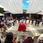 La boda de Sara Sotelo Vazquez y Casa Grande de Rosende 9