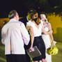 La boda de Patricia Algaba Herrero y El Botijo 6
