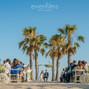 La boda de Elena Lopez y Le Meridien Ra Beach Hotel & Spa 18