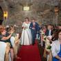 La boda de Laura Diaz y Masia Mas Coll 12