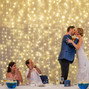 La boda de Elena Lopez y Le Meridien Ra Beach Hotel & Spa 19