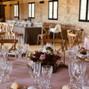 La boda de Ana Romero y Salsia Catering 47