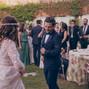 La boda de Ana Rosa García Hurtado y Marcos Rey 26