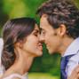 La boda de Jm De La Cámara y Fernando Baños 17
