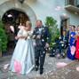 La boda de Laura Diaz y Masia Mas Coll 14