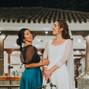 La boda de Rebeca N. y Bamba & Lina 56
