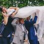 La boda de Jm De La Cámara y Fernando Baños 26