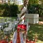 La boda de Nieves Bellido y Exe Las Adelfas 17