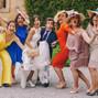 La boda de Jm De La Cámara y Fernando Baños 20