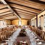 La boda de Ana Romero y Salsia Catering 50