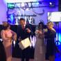 La boda de Elizabeth Borrachero y Songdeluxe 9