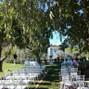 La boda de Rocio Sánchez Garcia y Balneario de Benito 4