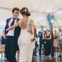 La boda de Jm De La Cámara y Fernando Baños 15