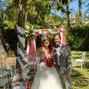 La boda de Nieves Bellido y Exe Las Adelfas 19