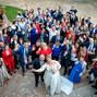 La boda de Laura Diaz y Masia Mas Coll 17