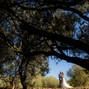 La boda de Judith & Gary y Alfredo Esteban Photography 2