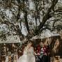 La boda de Laura y Estefanía Fredes 57