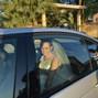 La boda de Natalia y Salzillo imagen 9