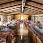 La boda de Ana Romero y Salsia Catering 52
