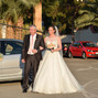La boda de Natalia y Salzillo imagen 10