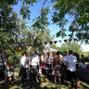 La boda de Sara Sotelo Vazquez y Casa Grande de Rosende 16